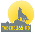 Tabere 365 zile