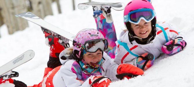 Tabără de ski/snowboarding – pentru adolescenți între 14 și 18 ani