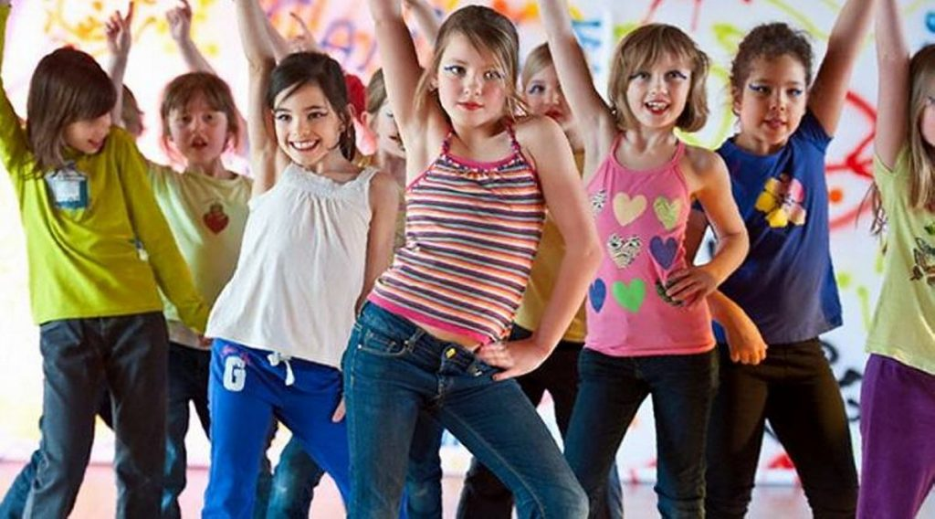 dancing_workshop