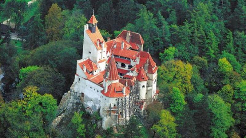 658x0_castelul-bran-vazut-de-sus